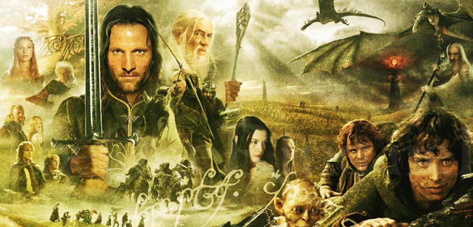 Herr Der Ringe Die Gefährten Extended Stream Movie4k