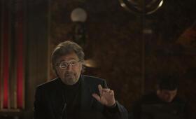 Hunters, Hunters - Staffel 1 mit Al Pacino - Bild 6