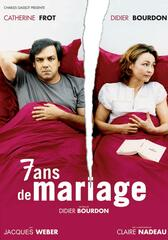 Liebe auf Französisch