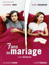 Französisch Film
