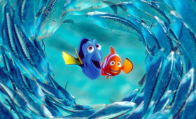 Findet Nemo - Bild 8
