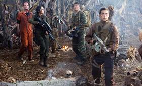 Predators mit Adrien Brody - Bild 51