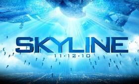 Skyline - Bild 16