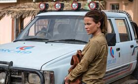 The Widow, The Widow - Staffel 1 mit Kate Beckinsale - Bild 2