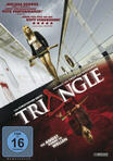 Triangle - Die Angst kommt in Wellen