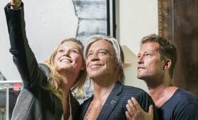 Berlin, I Love You mit Mickey Rourke, Til Schweiger und Toni Garrn - Bild 31