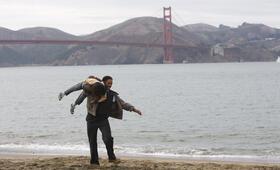 Das Streben nach Glück mit Will Smith und Jaden Smith - Bild 17