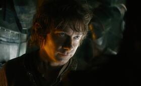 Der Hobbit 3: Die Schlacht der Fünf Heere mit Martin Freeman - Bild 26