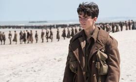 Dunkirk mit Fionn Whitehead - Bild 39