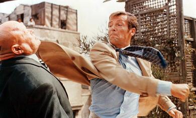 James Bond 007 - Der Spion, der mich liebte mit Roger Moore - Bild 6
