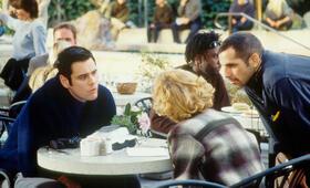 Cable Guy - Die Nervensäge mit Jim Carrey, Ben Stiller und Leslie Mann - Bild 26
