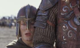 Der Herr der Ringe: Die Rückkehr des Königs mit Dominic Monaghan - Bild 63