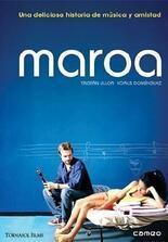 Maroa - Die Kraft der Musik