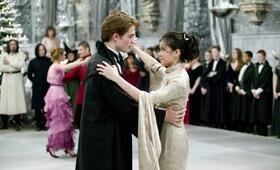 Harry Potter und der Feuerkelch mit Robert Pattinson - Bild 7