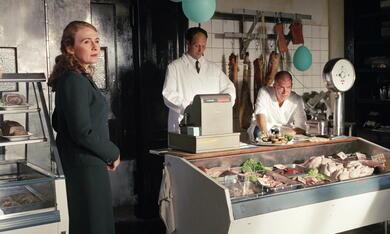 Dänische Delikatessen - Bild 3