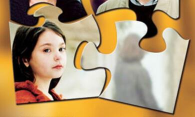 Der Hals der Giraffe - Bild 1