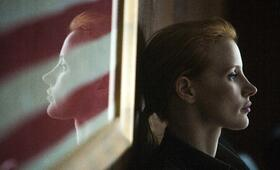 Zero Dark Thirty - Bild 4