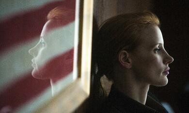 Zero Dark Thirty mit Jessica Chastain - Bild 6