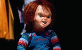Chucky - Die Mörderpuppe - Bild 3