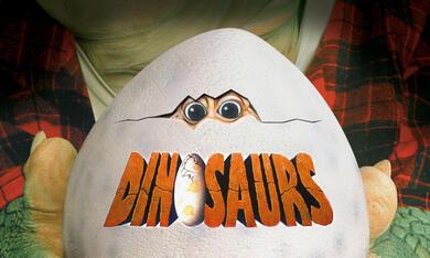 Die Dinos - Bild 6