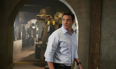 Warehouse 13 - Staffel 5 - Bild 3