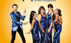 The Sapphires - Bild 29