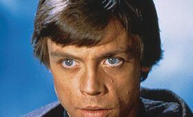 Mark Hamill in Star Wars: Episode VI - Die Rückkehr der Jedi-Ritter - Bild 25