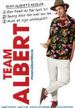 Team Albert