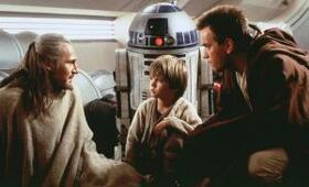 Star Wars: Episode I - Die dunkle Bedrohung mit Liam Neeson, Ewan McGregor und Jake Lloyd - Bild 30