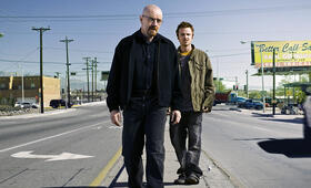 Breaking Bad - Bild 55