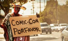 Deadpool - Bild 40