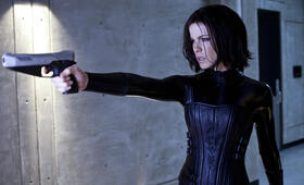Underworld Awakening mit Kate Beckinsale - Bild 6