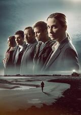 The Bay - Staffel 1 - Poster