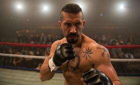 Undisputed IV - Boyka is Back mit Scott Adkins - Bild 26