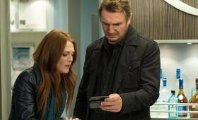 Non-Stop mit Liam Neeson und Julianne Moore - Bild 127