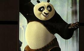 Kung Fu Panda - Bild 4