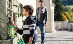 Tonio & Julia: Ein neues Leben mit Maximilian Grill - Bild 20
