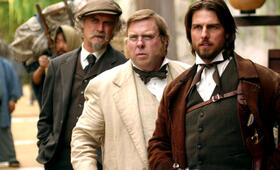 Last Samurai mit Tom Cruise, Timothy Spall und Billy Connolly - Bild 197