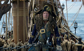 Pirates of the Caribbean 5: Salazars Rache mit Geoffrey Rush - Bild 28