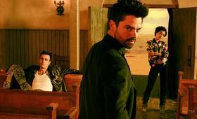 Preacher, Staffel 1 mit Dominic Cooper - Bild 76