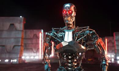 Terminator 5: Genisys - Bild 4