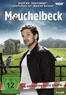 Meuchelbeck