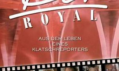 Kir Royal - Bild 1