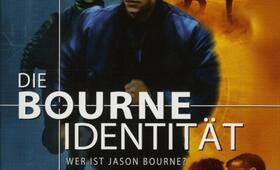 Die Bourne Identität - Bild 17