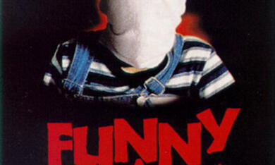 Funny Games - Bild 2