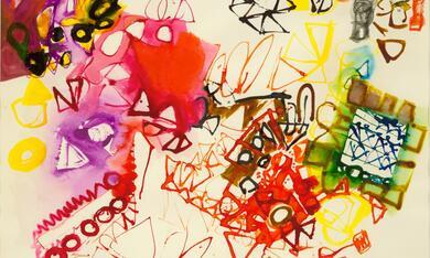 Eva Hesse - Bild 6