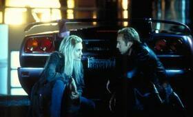 Nur noch 60 Sekunden mit Nicolas Cage und Angelina Jolie - Bild 19