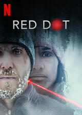 Red Dot - Poster