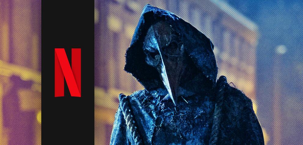 Neu auf Netflix: Die Bande aus der Baker Street