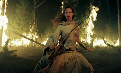 Eragon - Das Vermächtnis der Drachenreiter mit Sienna Guillory - Bild 2